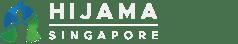 Hijama Singapore